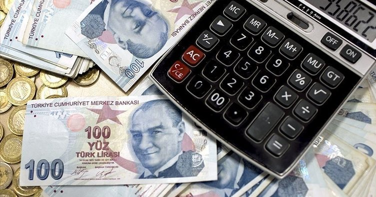 Savunma ve güvenlik kurumlarına 138 milyar lira ödenek