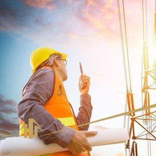 Elektrikte yerlilik %30'u aştı