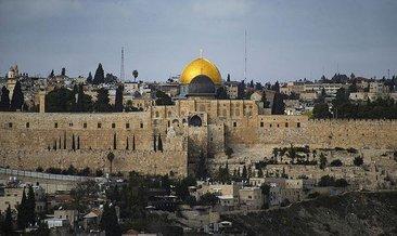 Filistin: Avustralya'nın kararı sorumsuzca
