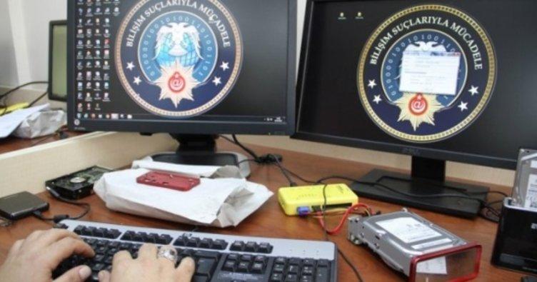 Картинки по запросу Adana polisi, Siber Suçlarla Mücadele Şubesi