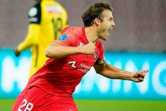 Son dakika Trabzonspor transfer haberleri... Trabzonspor'da imzalar atılıyor! İşte o transferler...