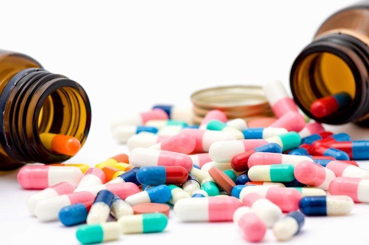 Antibiyotik kullanırken hangi besinlerden uzak durulmalı?