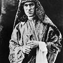 Arabistanlı Lawrence öldü.