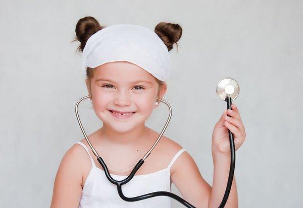 Çocukları sonbahar alerjisinden korumanın 7 yolu