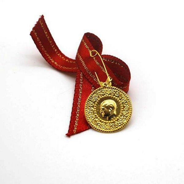 Son Dakika   Altın fiyatları bugün ne kadar oldu? 9 Mayıs Gram, ata ve çeyrek altın fiyatları ne kadar oldu? Canlı