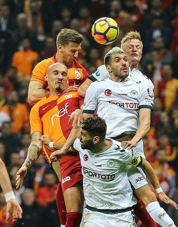 Sabah Spor'un usta yorumcusu Rıdvan Dilmen'den ilginç yorum