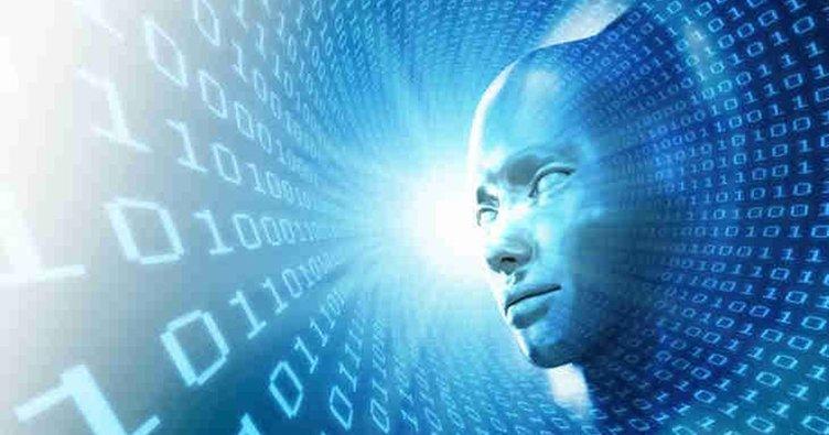 İTÜ yapay zekanın peşinde
