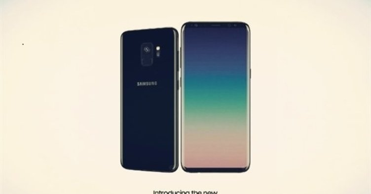 Samsung Galaxy S9'un fiyatı ne olacak?