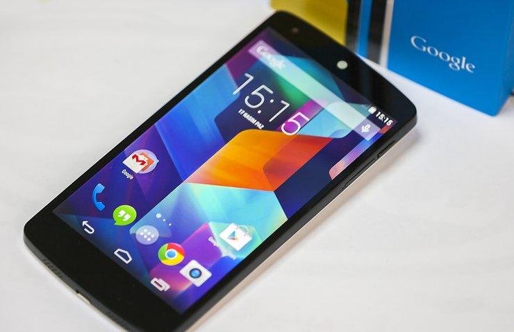 Android 11 bu tarihte geliyor