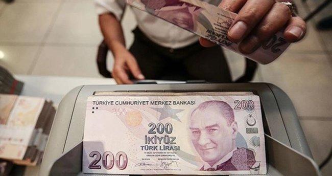 Nefes Kredisi'ne başvurular 1 Haziran'da - Son Dakika Haberler