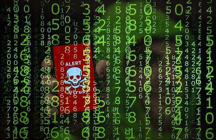 Siber tatbikat için Türkiye'ye gelecekler