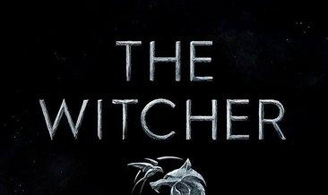 The Witcher başlıyor! Netflix duyurdu!