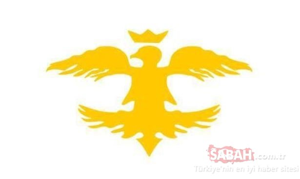 Hangi Türk boyundan geldiğinizi biliyor musunuz? Geçmişten günümüze tüm Türk devletleri ve boyları!