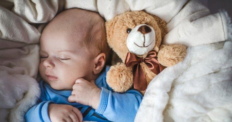 Bebekler ışıkta mı karanlıkta mı uyumalı?