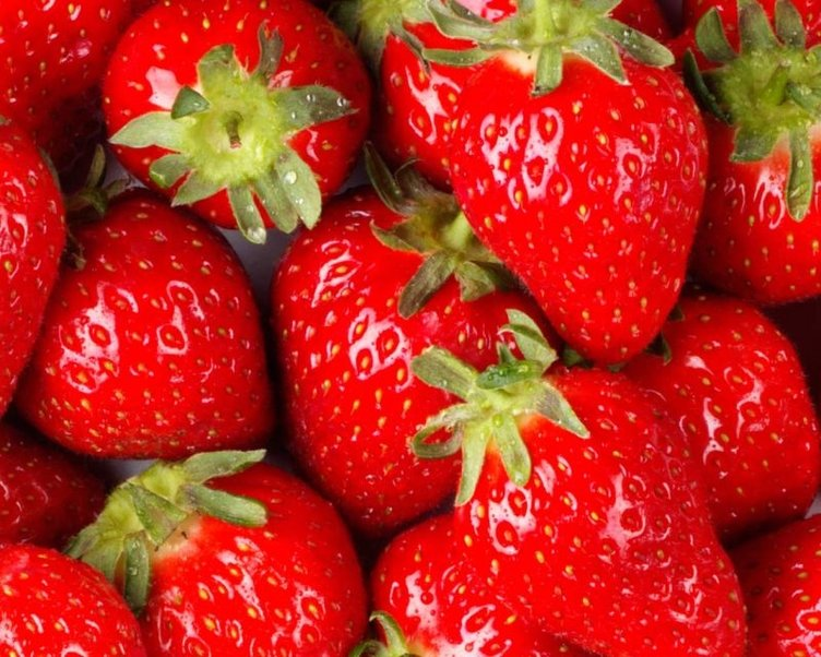 Kan şekerinizi dengede tutacak 10 besin