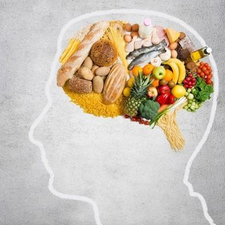 Beyin hücrelerini yenileyen müthiş besin...
