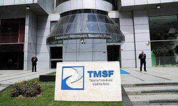 TMSF: Cem Uzan dava kazanmadı