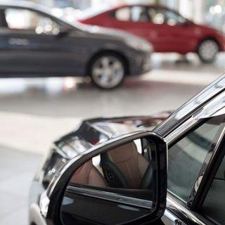SON DAKİKA HABER! Otomobil fiyatları neden yükseliyor? Fırsatçıların dilinde hep aynı laf var! Otomobil satışında fırsatçılık böyle gözler önüne serildi