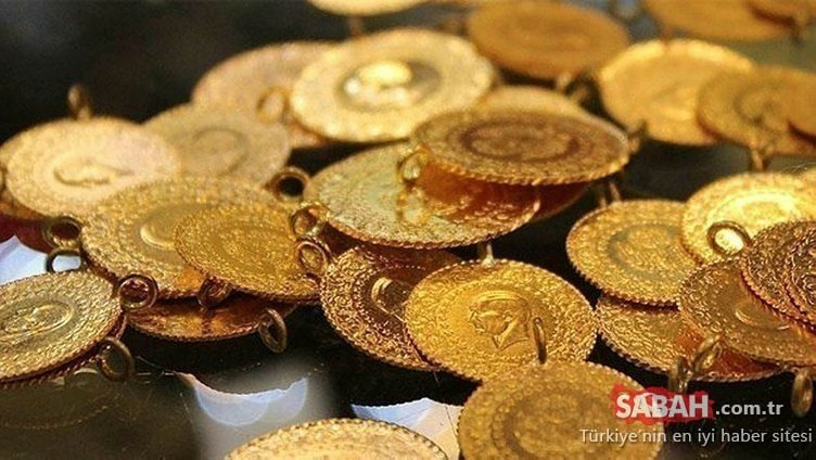 Son dakika haberleri: Altın fiyatları bugün ne kadar, kaç TL? 9 Eylül 2020 Çarşamba 22 ayar bilezik, tam, çeyrek ve gram altın fiyatları