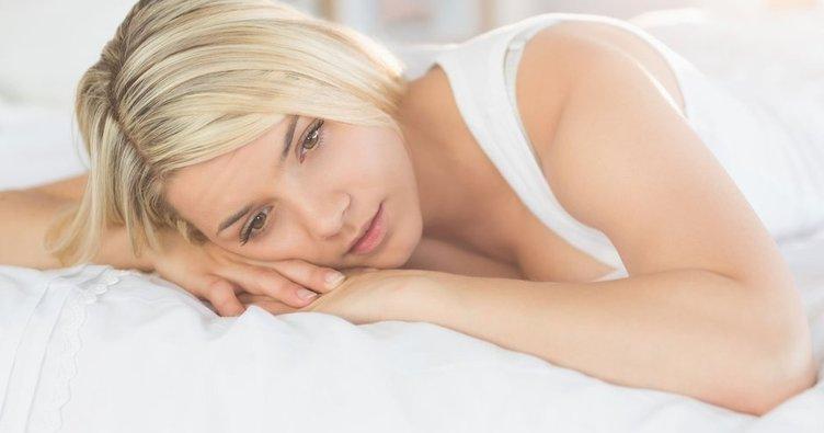Geç doğurmak ve emzirmemek meme kanseri riskini artırıyor!