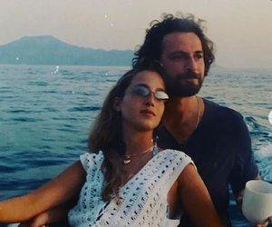 Yakışıklı oyuncu Birkan Sokullu evlilik çıkışı ile dikkat çekti! Aslı Enver'in eski eşi Birkan Sokullu ile sevgilisi Eda Gürkaynak ne zaman evleniyor?