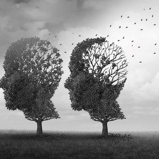 Alzheimer nedir? Alzheimer tedavi yöntemeleri nelerdir?
