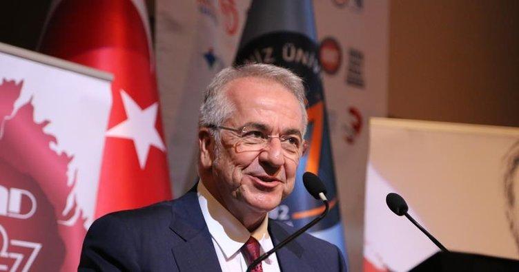 TÜSİAD Başkanı Bilecik: Büyüme hakikaten alkışlanacak başarı, lamı cimi yok