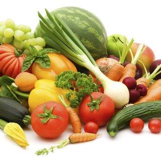 Dikkat uzmanlar uyarıyor! Bahar aylarında bol bol sebze yiyin