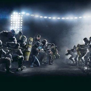 Tom Clancy's Rainbow Six Siege hafta sonu ücretsiz olacak