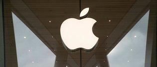 iPhone 12 bugün tanıtılacak mı?
