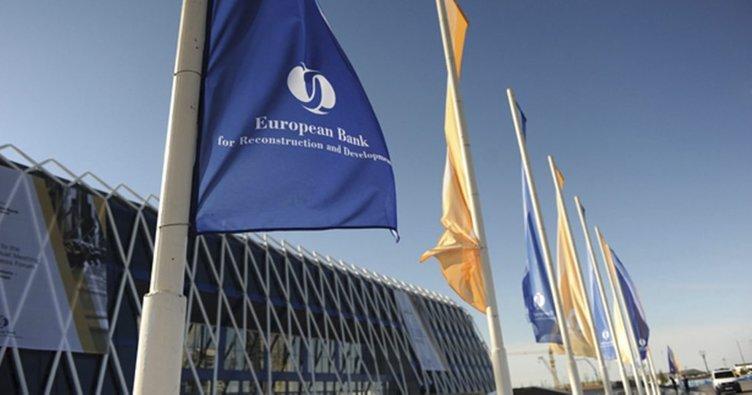 EBRD Türkiye Sanayi ve Teknoloji Bakanlığı arasında işbirliğini derinleştirecek