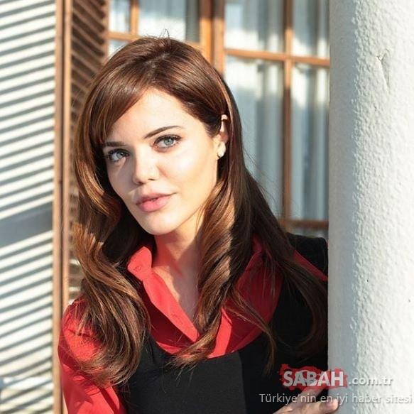 Hilal Altınbilek aradığı aşkı Metin Hara'da buldu! Hilal Altınbilek'in Metin Hara'nın eski aşkı Adriana Lima ile benzerliği olay yarattı!