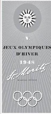 Dünden bugüne olimpik logolar