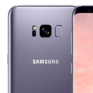 Samsung Galaxy S8 ve S8+ için Oreo ne zaman yayınlanacak?