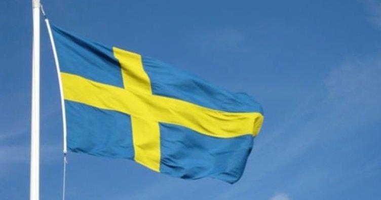 İsveç'te Müslüman kadınlara hakaret eden kişi ceza aldı