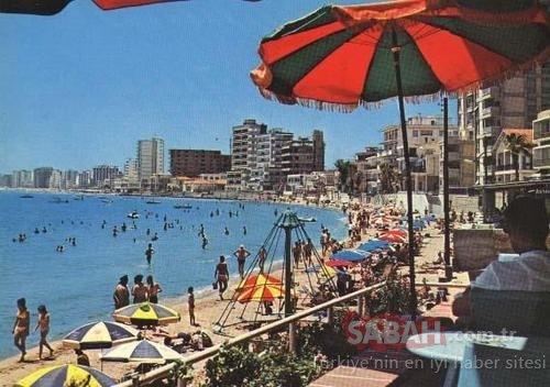 45 yıldır sessizliğe bürünen 'Hayalet şehir' Maraş'la ilgili heyecanlandıran gelişme!