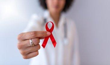Hemofili hastalarına 7 önemli öneri