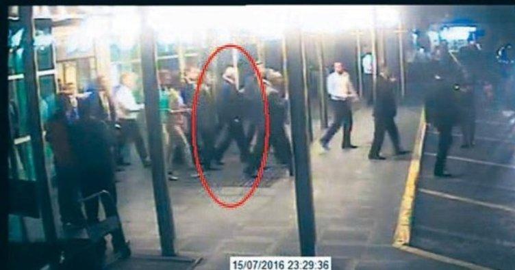 Kemal Kılıçdaroğlu'ndan akıllara zarar '15 Temmuz' açıklaması: Ben geçtim o da gelip geçseydi