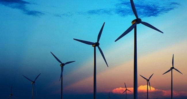 Yenilenebilir enerji kapasitesi 2024'te yüzde 50 artacak