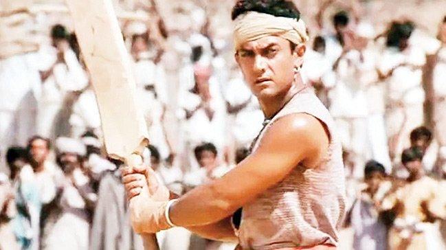 Aamir Khanın En Iyi 10 Filmi Galeri Dünya 26 Nisan 2019 Cuma