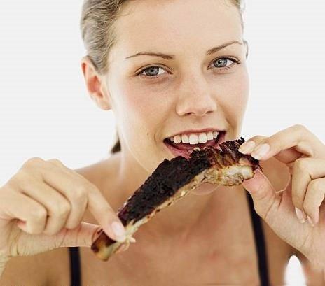 Dukan diyeti hakkında her şey