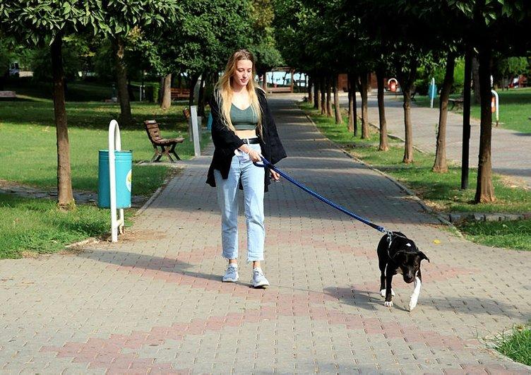 Son dakika haberi: Ukraynalı genç kıza Adana'da dehşeti yaşattı! Önce yumrukladı araya giren kişiyi bıçakladı...