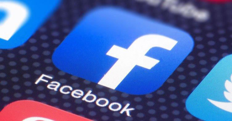 """Facebook'a her AB üyesi dava açabilir"""