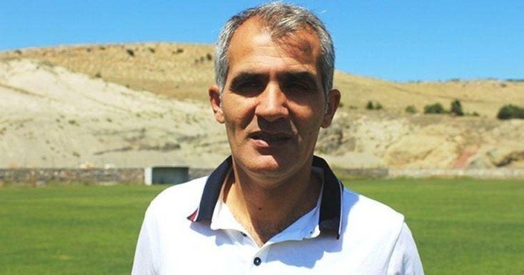 Yeni Malatyaspor 4-5 futbolcu transfer edecek