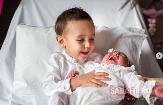 'Kız babası olmak kolay değil' diyen Alişan'dan kalpleri ısıtan yeni açıklama!