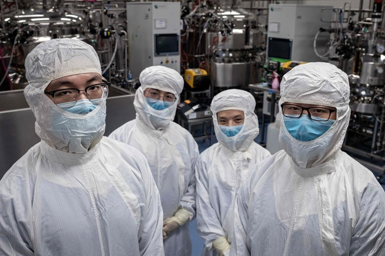Son dakika haberi: Corona virüs bilançosu artmaya devam ediyor! Rusya'da son 24 saatte...