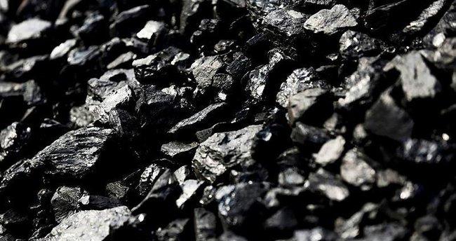 Çin'de maden ocağında patlama: 7 ölü, 2 yaralı