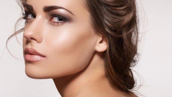 Makyajınızı doğal yollarla temizleyin
