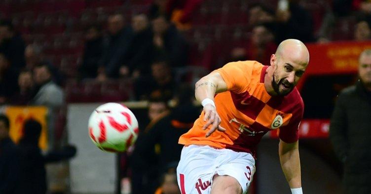 Latovlevici Bursaspor'da