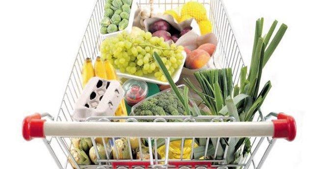 13 yılın en düşük ekim enflasyonu